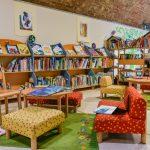 BiblioBabymesi: un nuovo incontro a sostegno della genitorialità