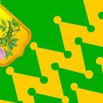 Nobil Contrada del Bruco: gli eventi di dicembre