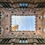 A Siena dal 5 al 7 dicembre, un congresso dedicato alle malattie reumatiche