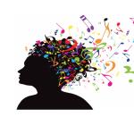 Mai in silenzio, la musica contro la violenza di genere