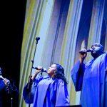 Concerto Gospel ai Rozzi
