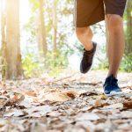 Torna la Terre di Siena Ultramarathon