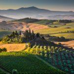 A Siena oltre 50 Consorzi di tutela e organizzazioni internazionali