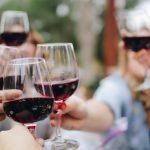 """Wine & Siena 2019: """"Capolavori del gusto"""""""