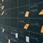 Il Cescot Siena organizza un corso su web e social media marketingper il turismo termale