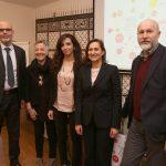 """Presentato il Festival """"Siena città aperta ai Giovani"""""""