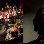 Ginevra Di Marco e l'Orchestra Multietnica di Arezzo