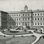 """""""Turisti per casa"""": altre 5 visite guidate alla mostra sul San Niccolò"""
