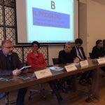"""""""Terre di Siena Slow"""": un progetto di eccellenza"""