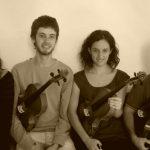 Primavera in musica con un nuovo concerto del Franci Festival