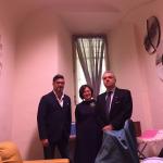 Palazzo Pubblico apre alle famiglie con Spazio Bimbo
