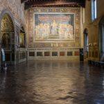 Visite guidate presso il Museo delle Biccherne (Archivio di Stato di Siena) e il Museo Civico di Siena