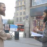 Come si diventa terroristi? Un documentario di Internazionale lo racconta
