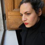 Step Up, il progetto che mette l'arte contemporanea al servizio dei non udenti