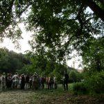 """""""Le Scoperte 2019"""": si svela il programma di passeggiate estive"""