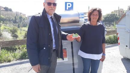 Comune di Siena e Sei Toscana incontrano i cittadini per illustrare le novità dei servizi di raccolta