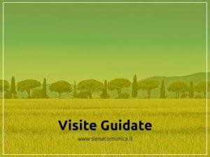 Visite Guidate Siena Comunica