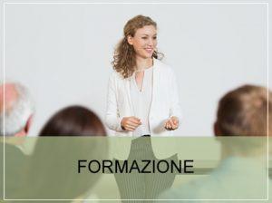 Siena Comunica