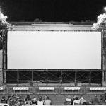 Cinema in Fortezza