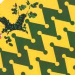 Nobil Contrada del Bruco: gli eventi di Febbraio