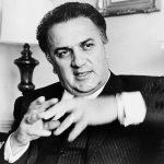 Alla Biblioteca degli Intronati incontro su  Federico Fellini, 25 anni dopo