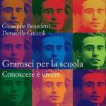 """Alla Biblioteca degli Intronati presentazione del libro: """"Gramsci per la scuola. Conoscere è vivere"""""""