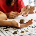 Modifiche al regolamento sull'imposta di soggiorno