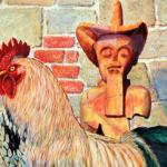 Alba Etrusca