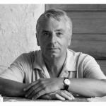 Conversazione con Ferdinando Scianna