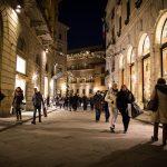 Natale e Capodanno a Siena
