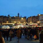 Mercato nel Campo da record: oltre 200 mila visitatori in due giorni