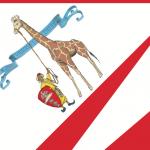 Imperiale Contrada della Giraffa: Festa titolare