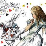 """Con Alice nel paese delle Meraviglie inizia """"Fa…Volare"""""""