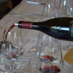 Wine&Siena 2019 è anche solidarietà