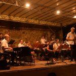 Concerto della Big Band Machine