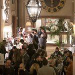 Grande successo per Wine&Siena