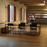 Alla Biblioteca Briganti la presentazione del libro di Simona Sajeva