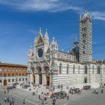 Il Duomo dei senesi
