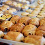 Corso pratico sui prodotti dolciari