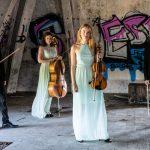 Prosegue il Micat in Vertice con il Quartetto Gyldfeldt