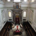 Sinagoga di Siena: storia, racconto, memoria, a ottanta anni dalle leggi razziali