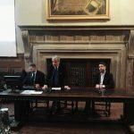 Terre di Siena: destinazione per competere e creare sviluppo