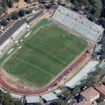 Modifiche temporanee alla viabilità per la partita  Robur Siena-Arzachena