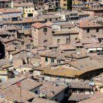 Prorogata la scadenza per gli alloggi a canone concordato