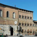 Inaugurazione del nuovo centro convegni Italo Calvino