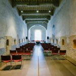 Mondovisioni, i documentari di Internazionale a Siena