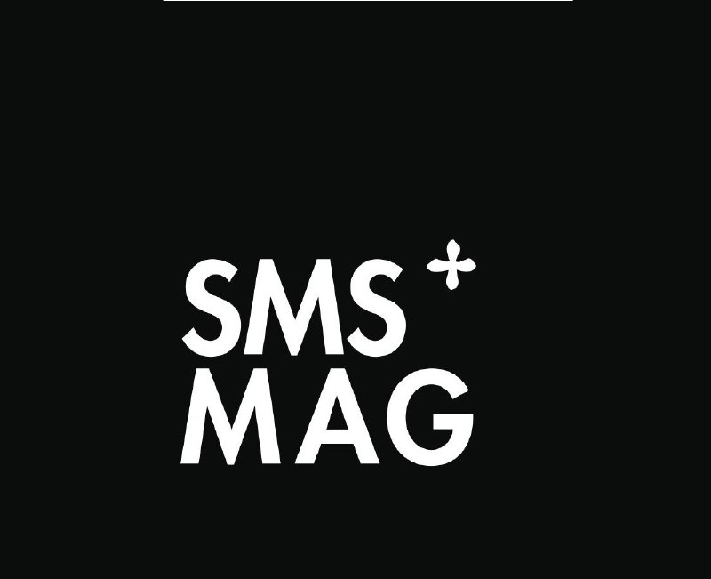 SMS MAG