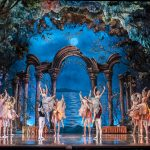Il grande Balletto di Mosca torna al Teatro dei Rinnovati