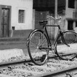 """""""Il Treno del gigante bianco"""": ferrovie minori e cicloturismo"""