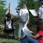 XVI Giornata Nazionale del Trekking Urbano